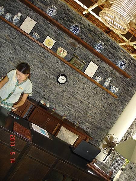 DSC08940蘇美島Anantara Lawana酒店Spa館.JPG