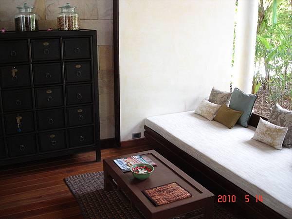 DSC08942蘇美島Anantara Lawana酒店Spa館.JPG