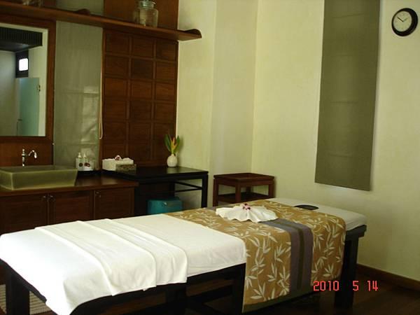 DSC08944蘇美島Anantara Lawana酒店Spa館.JPG