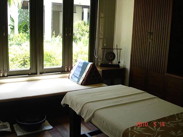 DSC08946蘇美島Anantara Lawana酒店Spa館.JPG