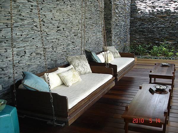 DSC08948蘇美島Anantara Lawana酒店Spa館.JPG