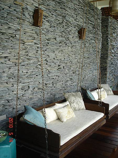 DSC08949蘇美島Anantara Lawana酒店Spa館.JPG