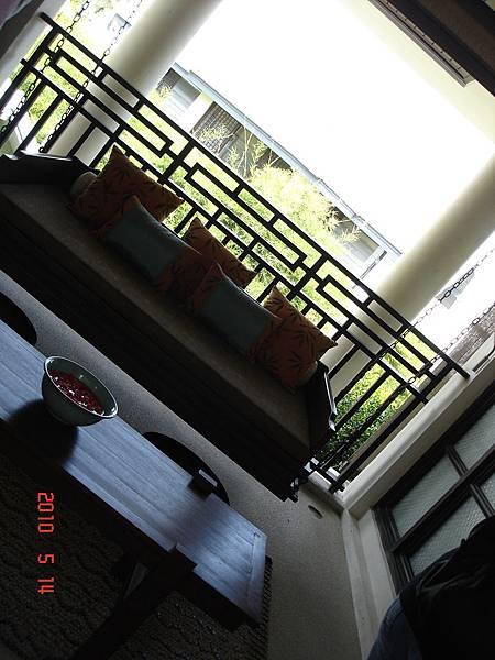 DSC08953蘇美島Anantara Lawana酒店Spa館.JPG