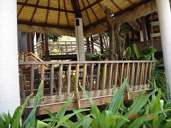 DSC08955蘇美島Anantara Lawana酒店.JPG