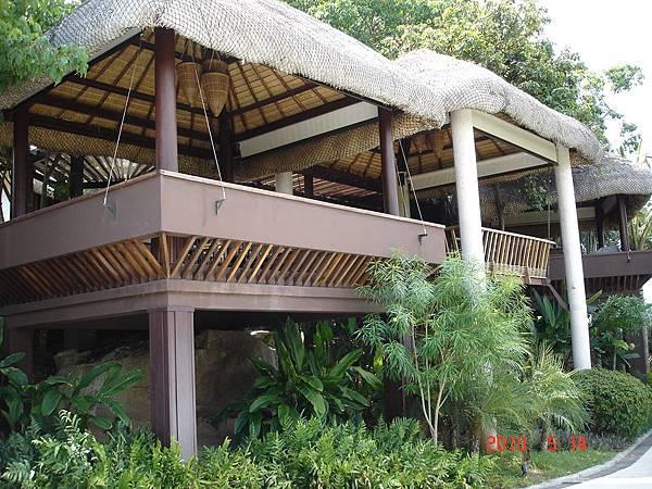 DSC08956蘇美島Anantara Lawana酒店.JPG