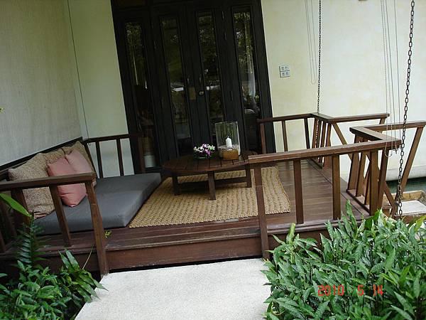 DSC08958蘇美島Anantara Lawana酒店.JPG