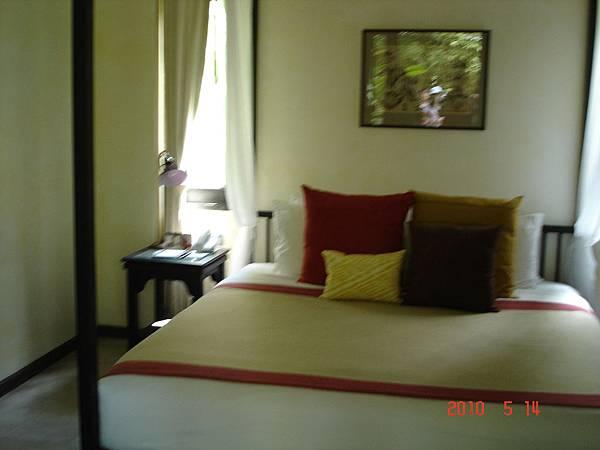 DSC08960蘇美島Anantara Lawana酒店.JPG
