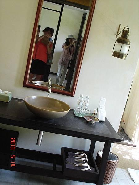 DSC08962蘇美島Anantara Lawana酒店.JPG