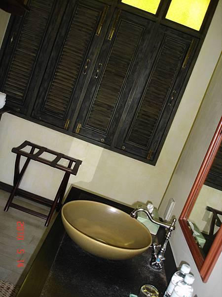 DSC08965蘇美島Anantara Lawana酒店.JPG