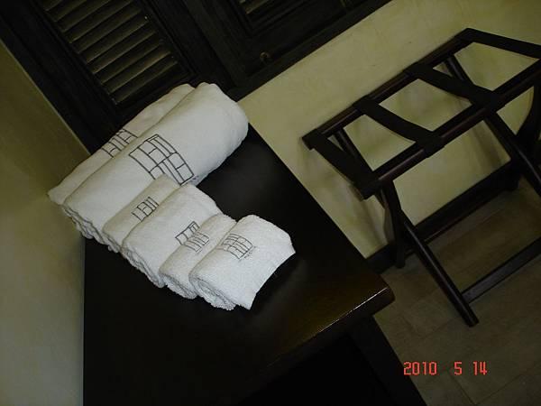 DSC08966蘇美島Anantara Lawana酒店.JPG