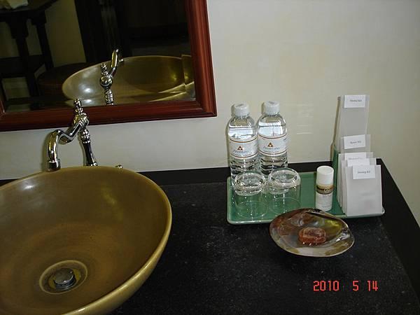 DSC08967蘇美島Anantara Lawana酒店.JPG