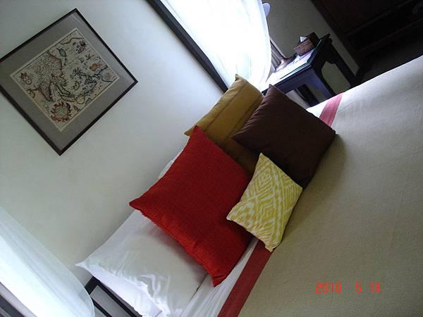 DSC08969蘇美島Anantara Lawana酒店.JPG
