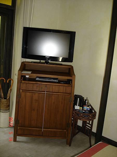 DSC08970蘇美島Anantara Lawana酒店.JPG