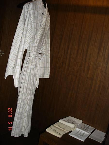 DSC08972蘇美島Anantara Lawana酒店.JPG