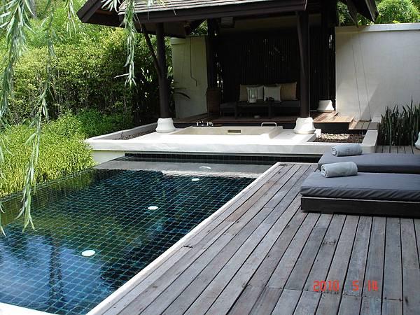 DSC08975蘇美島Anantara Lawana酒店.JPG