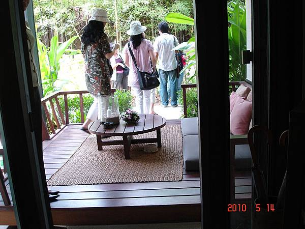 DSC08974蘇美島Anantara Lawana酒店.JPG