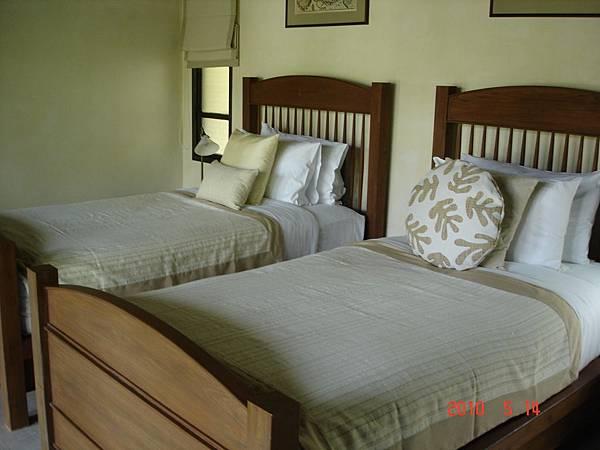 DSC08979蘇美島Anantara Lawana酒店.JPG