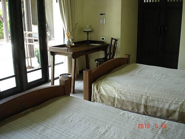 DSC08980蘇美島Anantara Lawana酒店.JPG