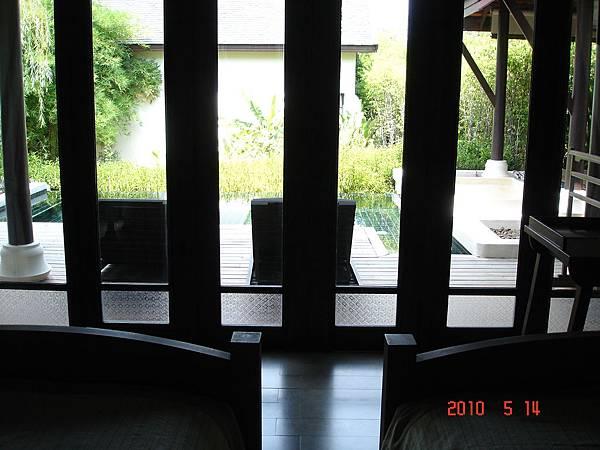 DSC08981蘇美島Anantara Lawana酒店.JPG