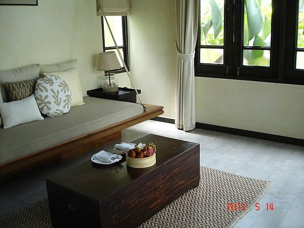 DSC08983蘇美島Anantara Lawana酒店.JPG