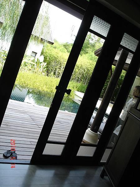 DSC08985蘇美島Anantara Lawana酒店.JPG