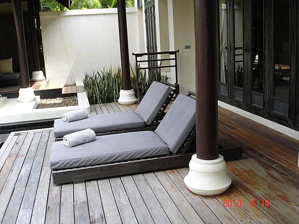 DSC08986蘇美島Anantara Lawana酒店.JPG