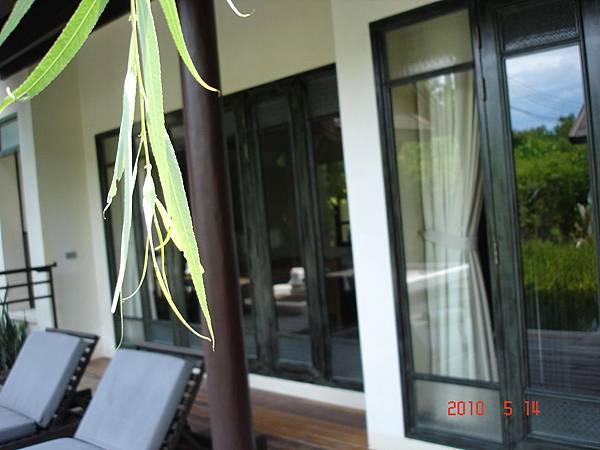 DSC08988蘇美島Anantara Lawana酒店.JPG