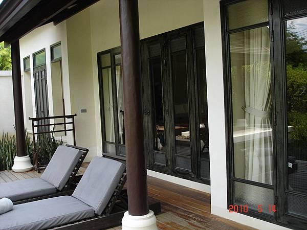 DSC08989蘇美島Anantara Lawana酒店.JPG