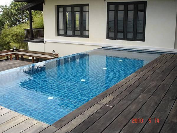 DSC08992蘇美島Anantara Lawana酒店.JPG