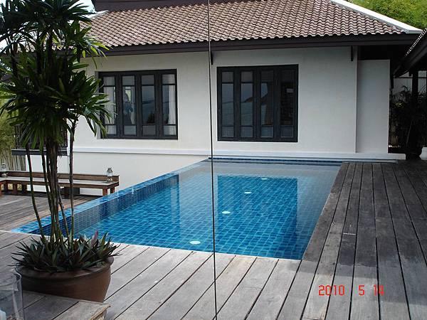 DSC08994蘇美島Anantara Lawana酒店.JPG