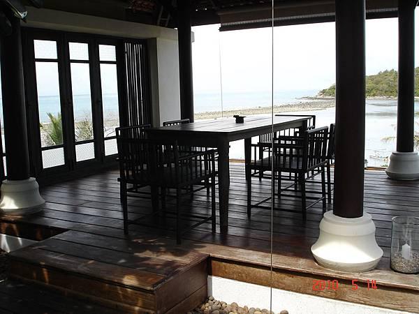 DSC08993蘇美島Anantara Lawana酒店.JPG