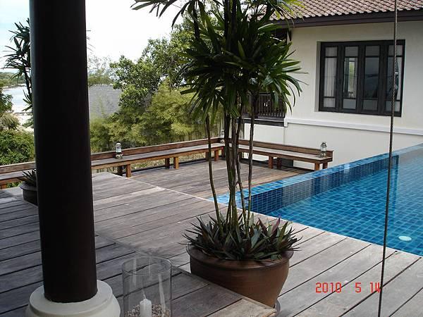 DSC08995蘇美島Anantara Lawana酒店.JPG