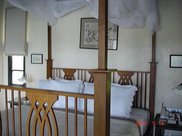 DSC08996蘇美島Anantara Lawana酒店.JPG