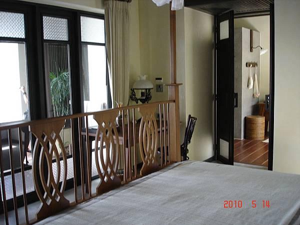 DSC08997蘇美島Anantara Lawana酒店.JPG