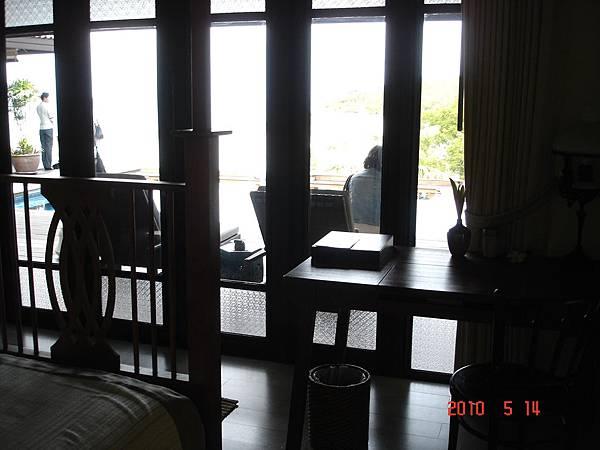 DSC08998蘇美島Anantara Lawana酒店.JPG
