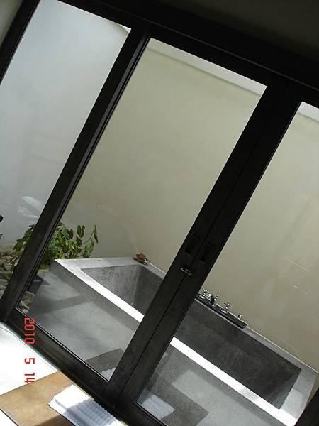 DSC09000蘇美島Anantara Lawana酒店.JPG