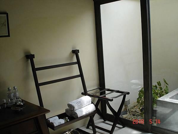 DSC09001蘇美島Anantara Lawana酒店.JPG