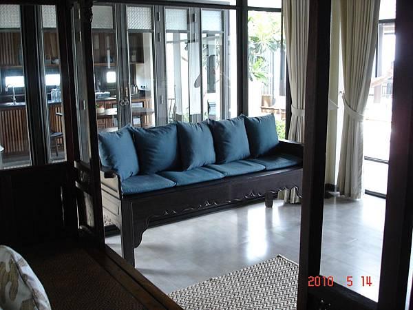 DSC09003蘇美島Anantara Lawana酒店.JPG