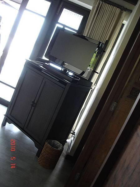 DSC09004蘇美島Anantara Lawana酒店.JPG