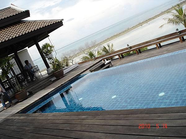 DSC09006蘇美島Anantara Lawana酒店.JPG