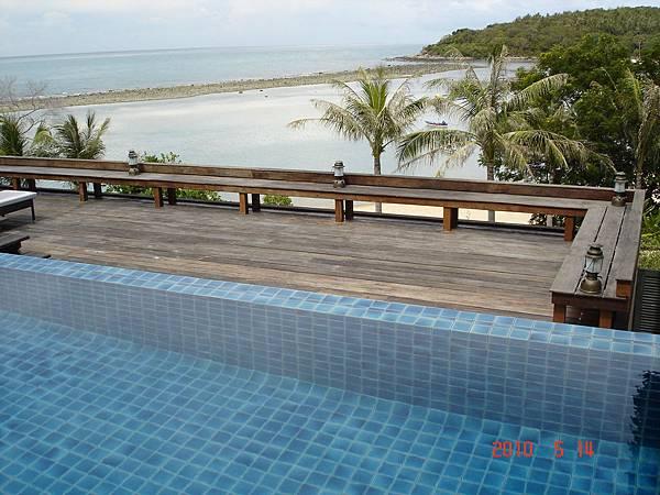 DSC09008蘇美島Anantara Lawana酒店.JPG