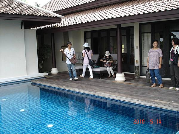 DSC09010蘇美島Anantara Lawana酒店.JPG