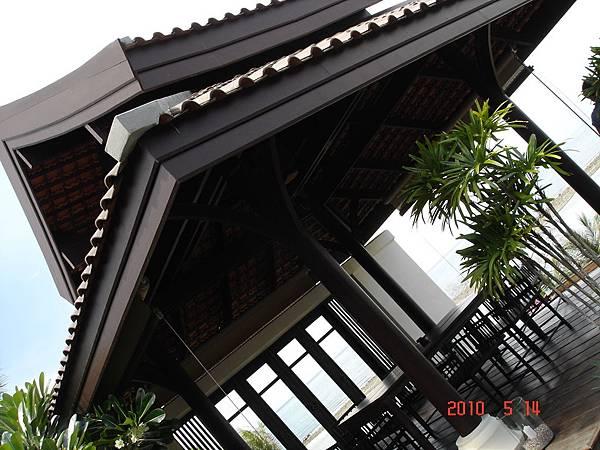 DSC09012蘇美島Anantara Lawana酒店.JPG