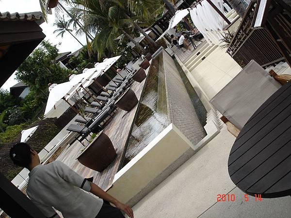DSC09013蘇美島Anantara Lawana酒店.JPG