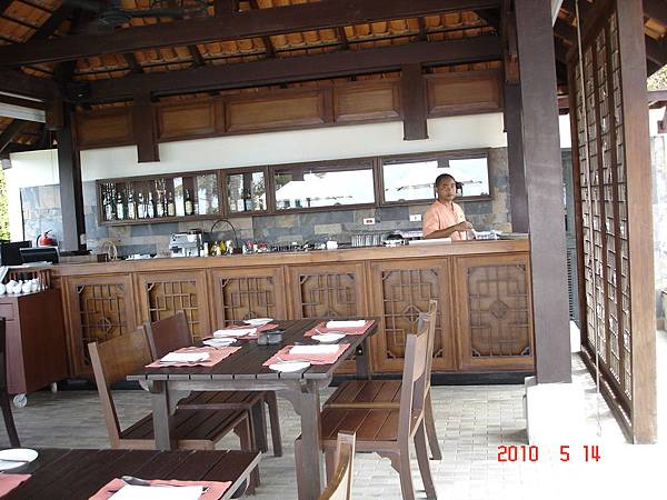 DSC09014蘇美島Anantara Lawana酒店.JPG