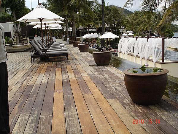 DSC09015蘇美島Anantara Lawana酒店.JPG