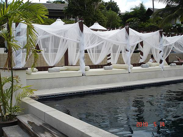 DSC09016蘇美島Anantara Lawana酒店.JPG