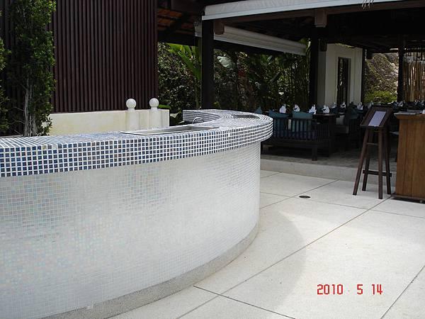 DSC09018蘇美島Anantara Lawana酒店.JPG