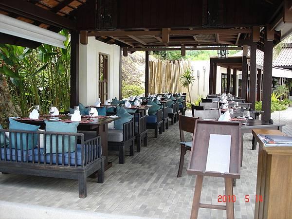 DSC09019蘇美島Anantara Lawana酒店.JPG