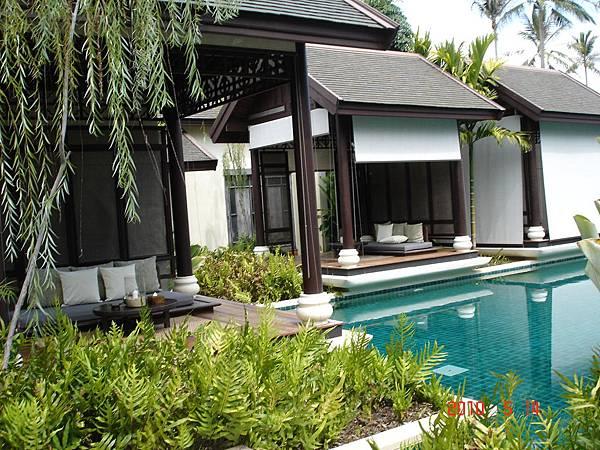 DSC09020蘇美島Anantara Lawana酒店.JPG
